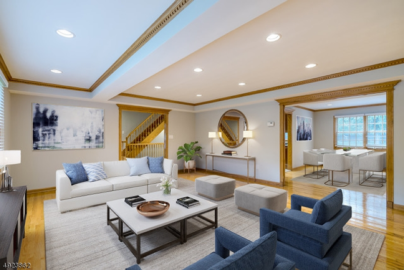 Additional photo for property listing at  Scotch Plains, New Jersey 07076 Vereinigte Staaten