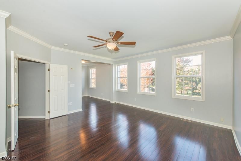 Property 為 出租 在 Clifton, 新澤西州 07013 美國