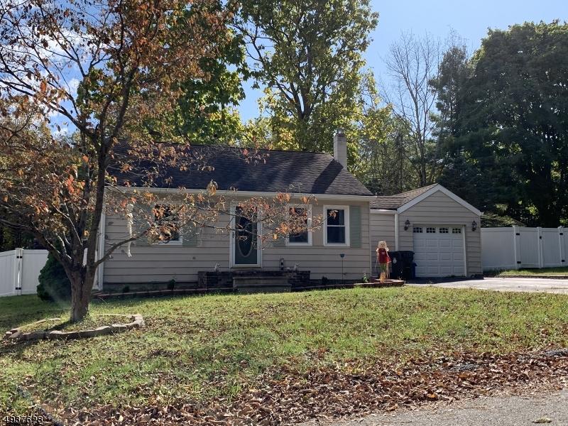 Property für Verkauf beim Mount Olive, New Jersey 07828 Vereinigte Staaten