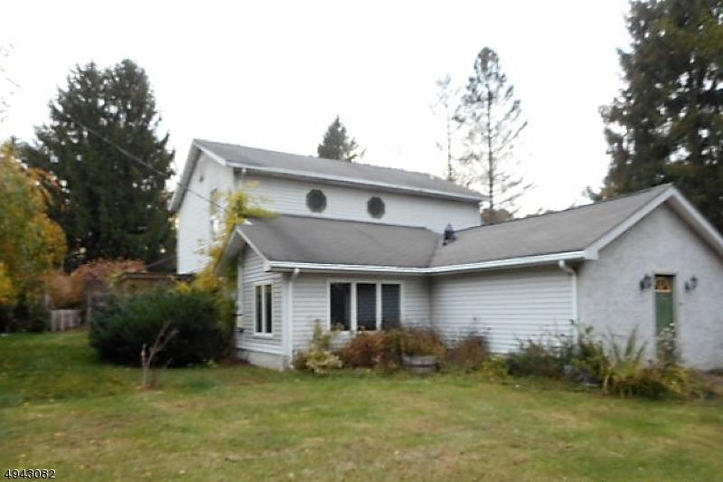 Property für Verkauf beim Chester, New Jersey 07869 Vereinigte Staaten