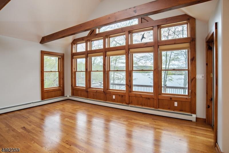 Additional photo for property listing at  Vernon, Nueva Jersey 07422 Estados Unidos