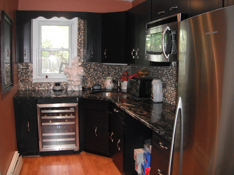 Additional photo for property listing at 25 Gathering Road  Pine Brook, New Jersey 07058 États-Unis