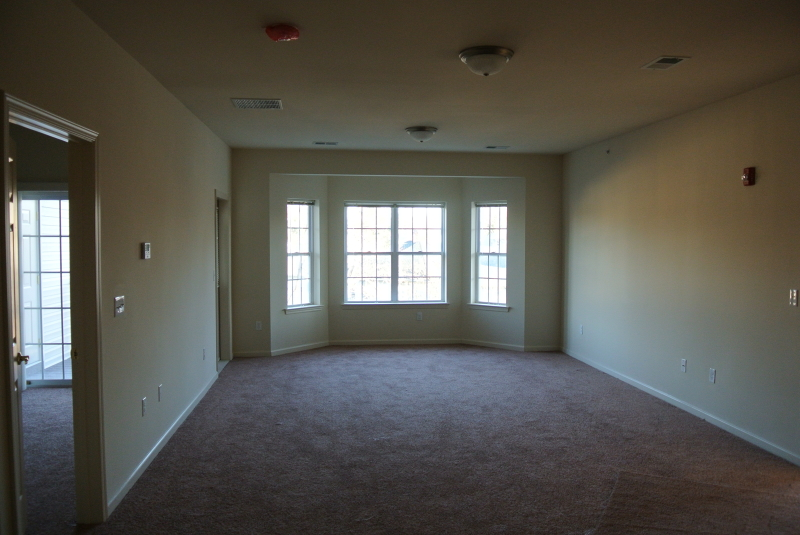 Additional photo for property listing at 399-413 Westfield Avenue  Elizabeth, New Jersey 07208 United States
