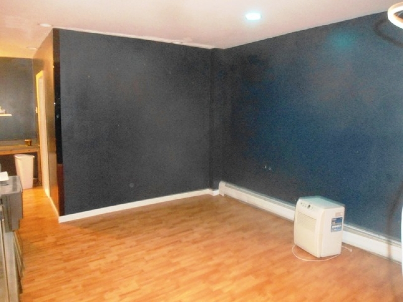 Additional photo for property listing at 59 Hewitt Road  Hewitt, New Jersey 07421 États-Unis