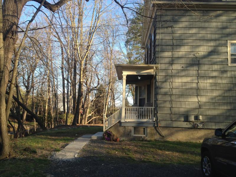 Additional photo for property listing at 807 HIGH MT Road  Haledon, Нью-Джерси 07508 Соединенные Штаты