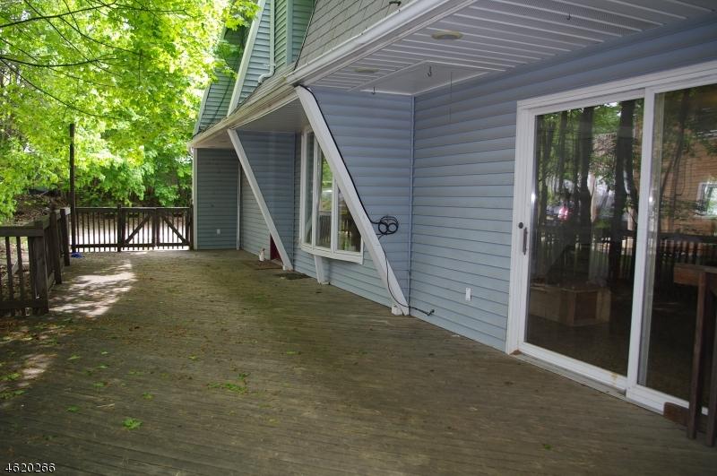 多户住宅 为 销售 在 140-142 MAIN Street Franklin, 07416 美国