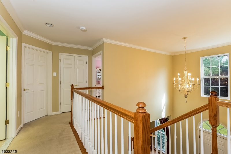 Additional photo for property listing at 17 Rolins Mill Road  Flemington, Nueva Jersey 08822 Estados Unidos