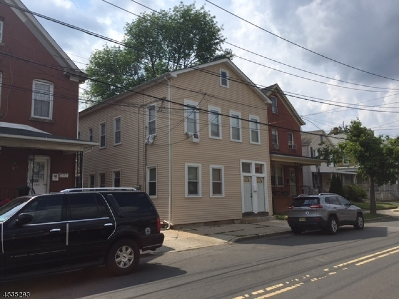 Additional photo for property listing at 121 12 Vosseller Avenue  Bound Brook, 新泽西州 08805 美国