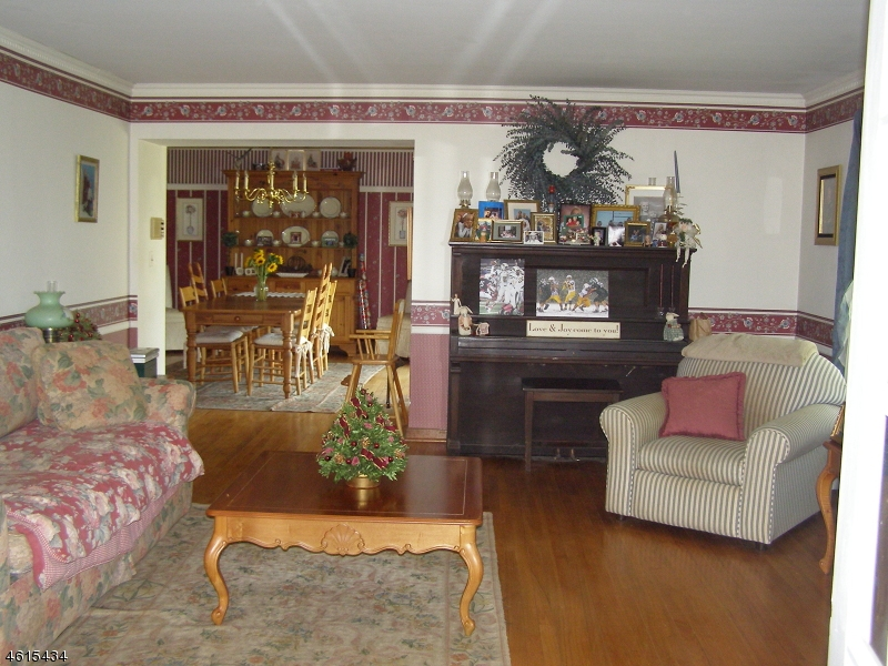 Additional photo for property listing at 3 Blazier Road  Warren, New Jersey 07059 États-Unis