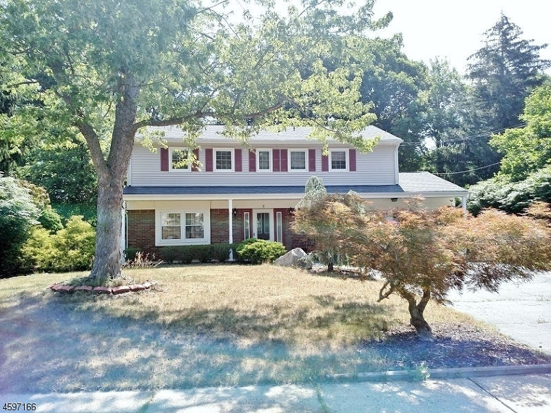 Additional photo for property listing at 5 Kyle Road  Somerset, New Jersey 08873 États-Unis