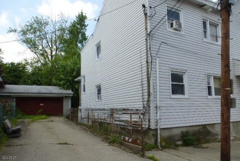 Additional photo for property listing at PT6-RR12 PARK Place  Paterson, Nueva Jersey 07524 Estados Unidos