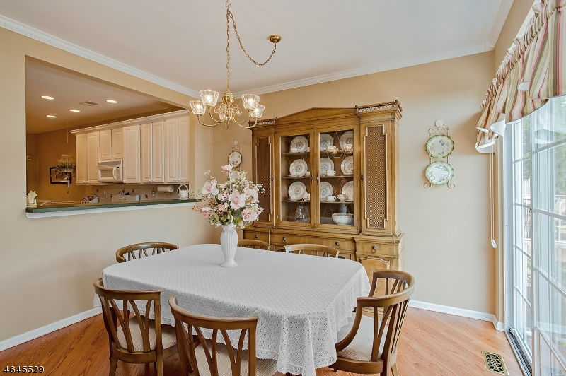 Additional photo for property listing at 3017 King Court  Dunellen, Нью-Джерси 08812 Соединенные Штаты