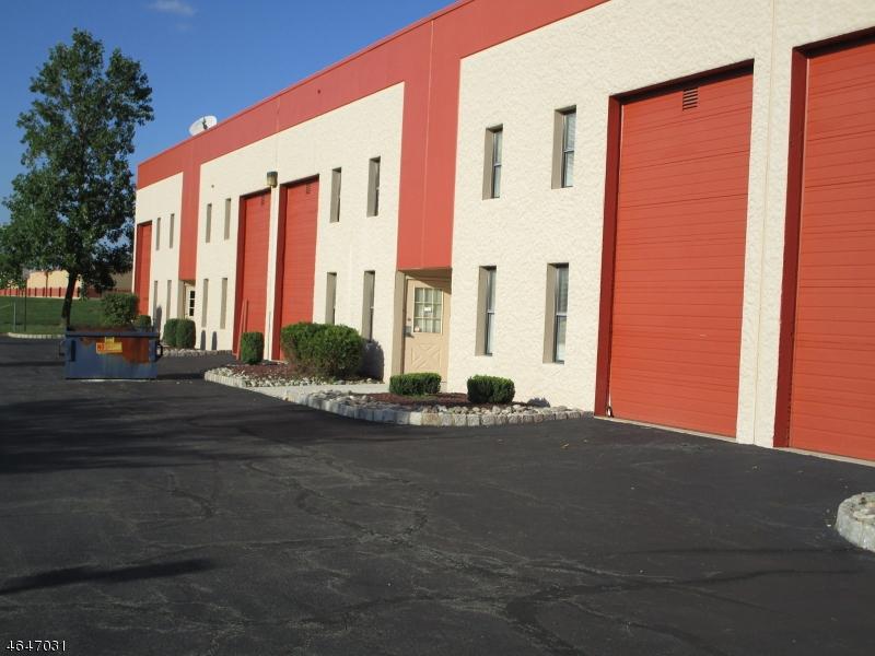 Additional photo for property listing at 15 Ilene Court  Hillsborough, Nueva Jersey 08844 Estados Unidos