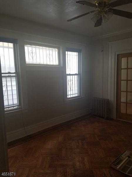 Additional photo for property listing at Address Not Available  Newark, New Jersey 07106 United States