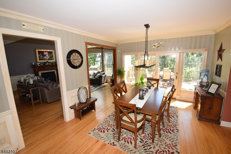 Additional photo for property listing at 86 Rock Rd W  Dunellen, Nueva Jersey 08812 Estados Unidos