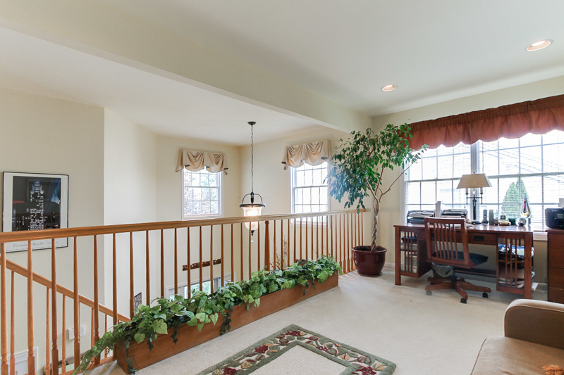 Additional photo for property listing at 41 Brae Loch Drive  Boonton, New Jersey 07005 États-Unis
