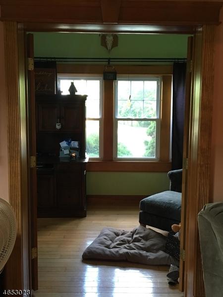Additional photo for property listing at 16 Cokesbury Road  Lebanon, Nueva Jersey 08833 Estados Unidos