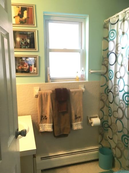 Additional photo for property listing at 44-1B KNOX TER  Wayne, New Jersey 07470 United States