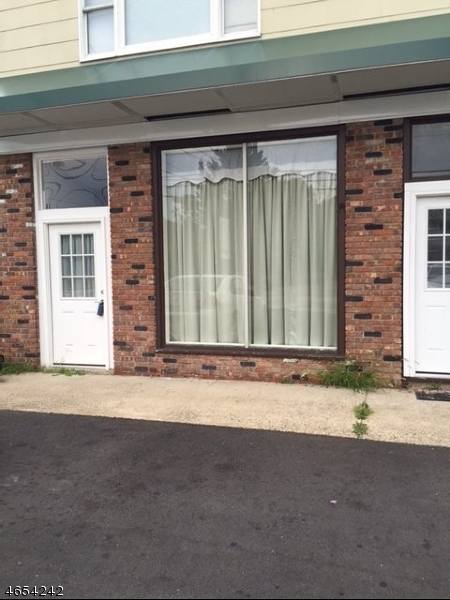 Single Family Home for Rent at 518 Ringwood Avenue Wanaque, New Jersey 07465 United States