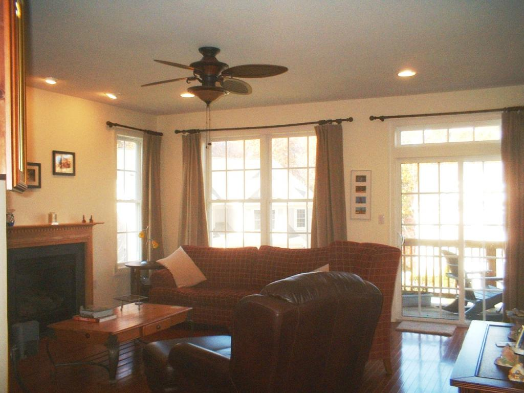 Additional photo for property listing at 92 Henning Ter  Denville, New Jersey 07834 United States