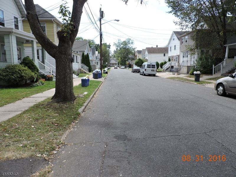 Additional photo for property listing at 42 North Street  Bound Brook, Nueva Jersey 08805 Estados Unidos