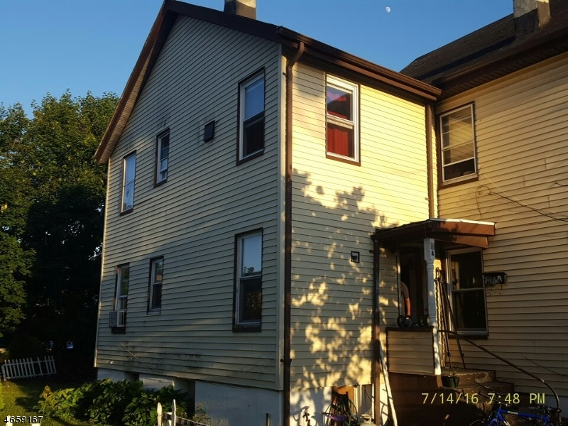 Additional photo for property listing at 18 Trenton St, A B  Dover, Nueva Jersey 07801 Estados Unidos