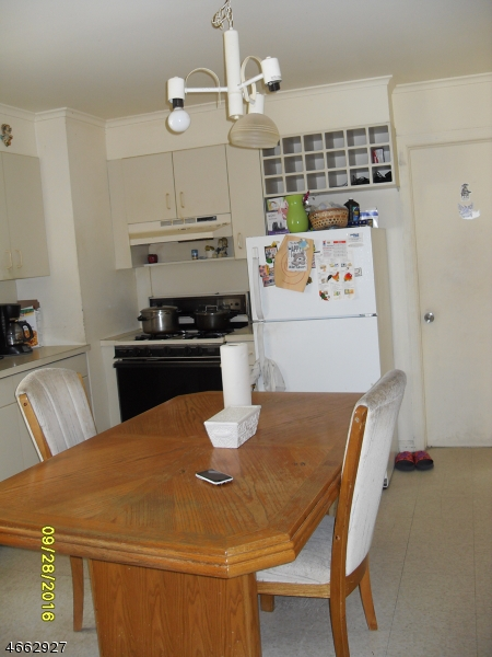 Additional photo for property listing at 745 N 8th Street  纽瓦克市, 新泽西州 07107 美国
