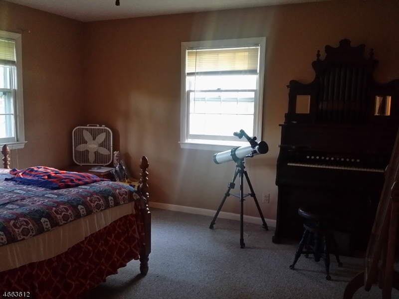 Additional photo for property listing at 805 S Beverwyck Road  Parsippany, Nueva Jersey 07054 Estados Unidos