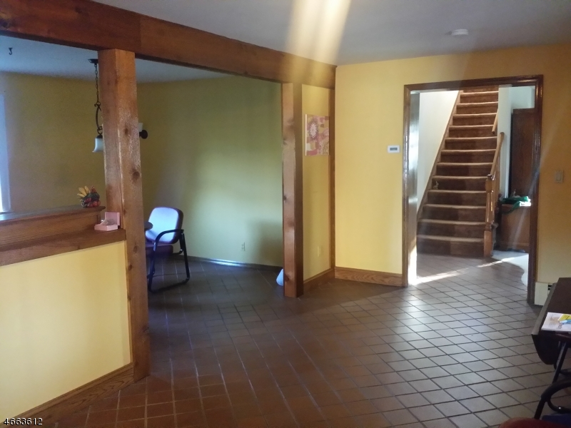 Additional photo for property listing at 805 S Beverwyck Road  Parsippany, 新泽西州 07054 美国