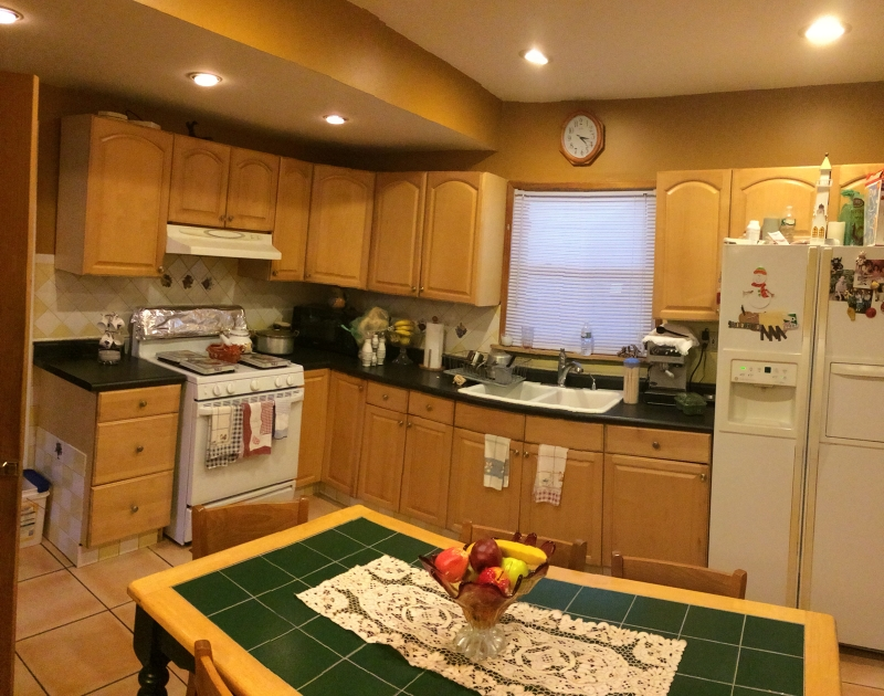 Additional photo for property listing at 558 Yale Avenue  Hillside, New Jersey 07205 United States