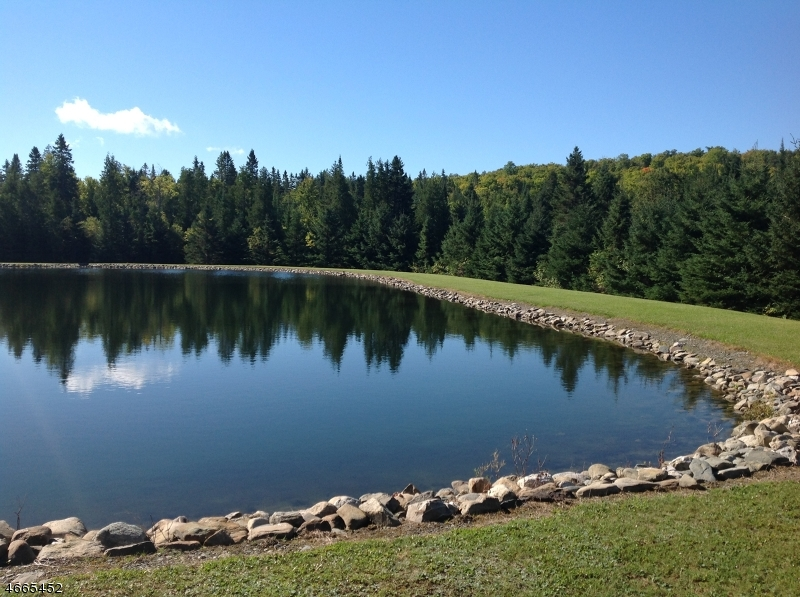 Additional photo for property listing at 297 Gagnon Road  Madawaska, Maine 04756 Estados Unidos