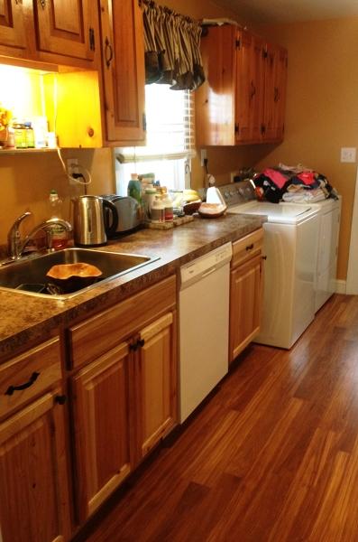 Casa Unifamiliar por un Alquiler en 294 Richard Mine Road Wharton, Nueva Jersey 07885 Estados Unidos