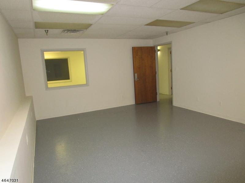 Additional photo for property listing at 15 Ilene Court  Hillsborough, New Jersey 08844 United States