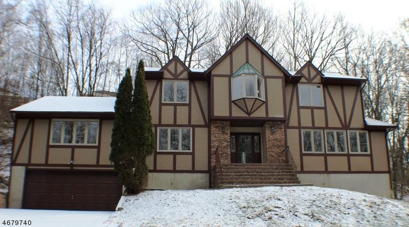 Single Family Home for Sale at 115 S Powder Mill Road Morris Plains, 07950 United States