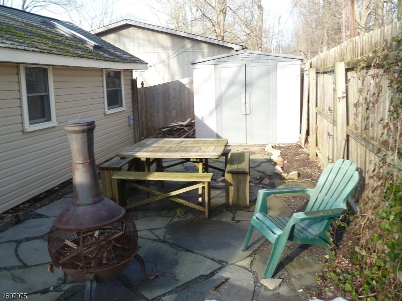 Casa Unifamiliar por un Alquiler en 8 Maple Drive Belvidere, Nueva Jersey 07823 Estados Unidos
