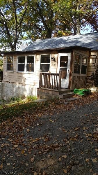 Maison unifamiliale pour l à louer à 3 Carolina Avenue Lake Hopatcong, New Jersey 07849 États-Unis
