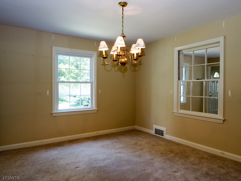Additional photo for property listing at 5 Plymouth Road  Morris Township, New Jersey 07960 Amerika Birleşik Devletleri