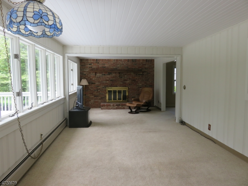 Additional photo for property listing at 5 Plymouth Road  Morris Township, New Jersey 07960 États-Unis