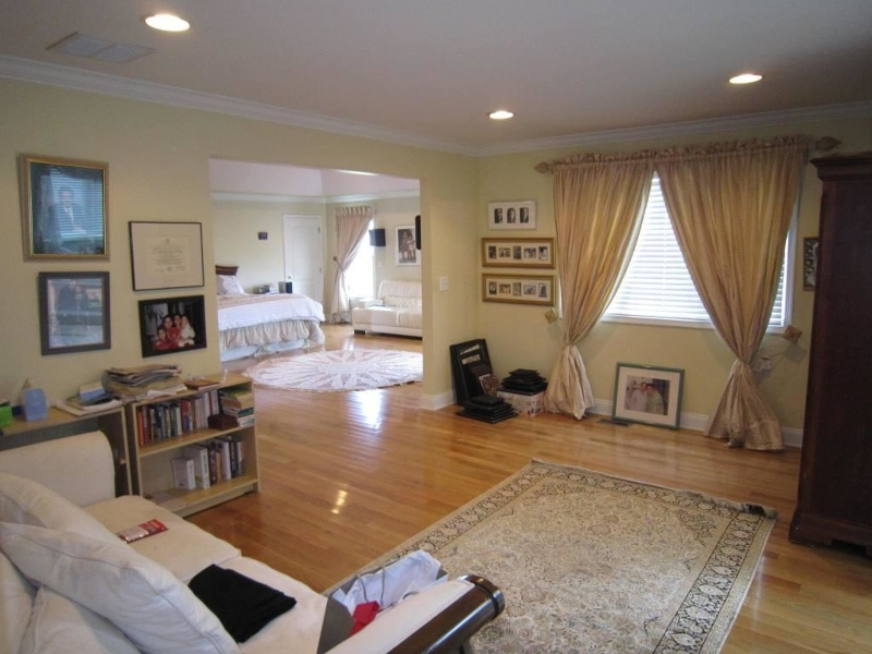 Additional photo for property listing at 15 Christie Way  Branchburg, New Jersey 08853 Hoa Kỳ