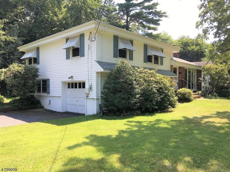 Maison unifamiliale pour l Vente à Address Not Available Harrington Park, New Jersey 07640 États-Unis