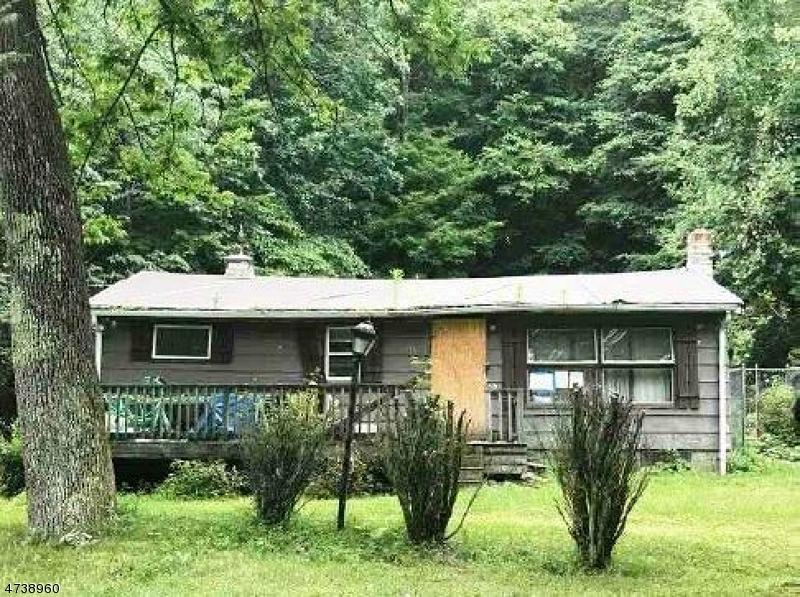 Μονοκατοικία για την Πώληση στο 931 Tulip Trail Stillwater, Νιου Τζερσεϋ 07860 Ηνωμενεσ Πολιτειεσ