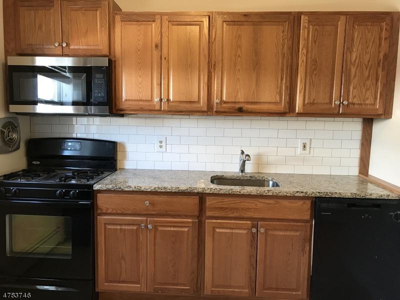 Maison unifamiliale pour l à louer à 2467 Route 10 Bld 37 Apt 7A Morris Plains, New Jersey 07950 États-Unis