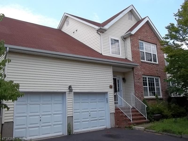 独户住宅 为 出租 在 19 NOSTRAND Road 希尔斯堡, 新泽西州 08844 美国