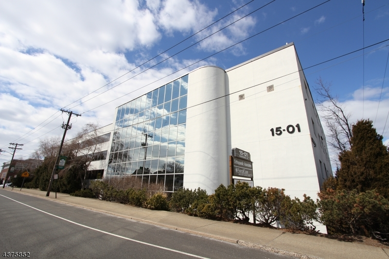 Commercial for Sale at 15 BROADWAY STE 30A,B,D,E Fair Lawn, New Jersey 07410 United States