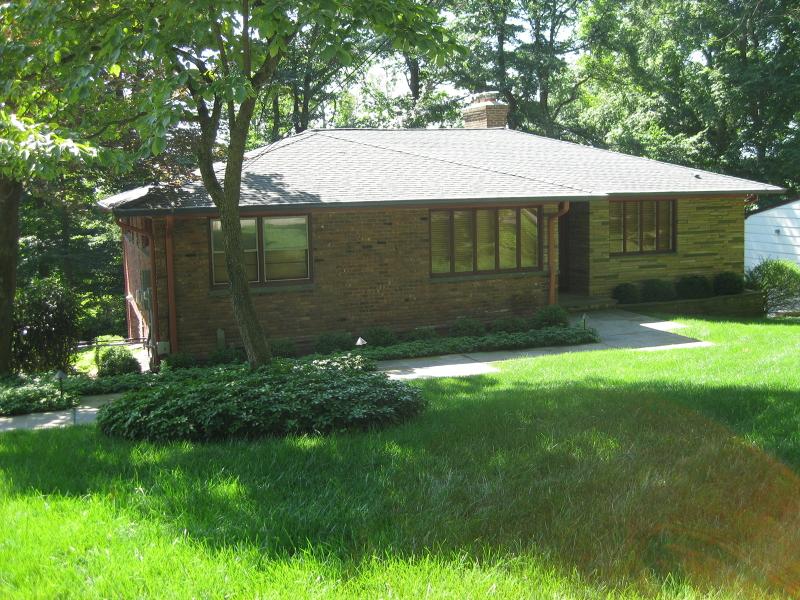 Maison unifamiliale pour l à louer à Millburn, New Jersey 07041 États-Unis