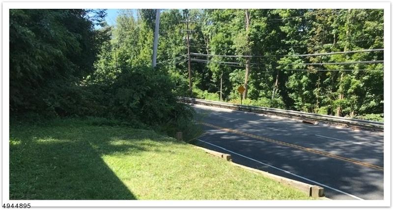 Terreno per Vendita alle ore Mine Hill, New Jersey 07803 Stati Uniti
