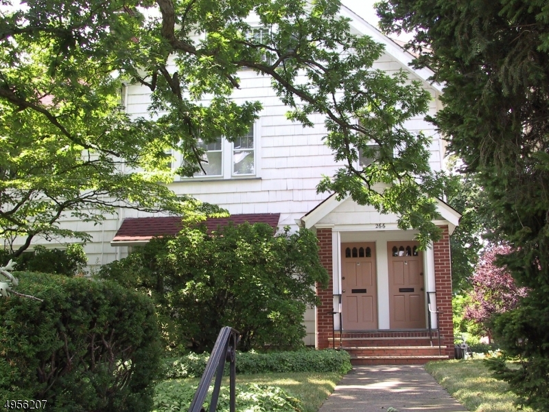 Single Family Homes للـ Rent في Montclair, New Jersey 07042 United States