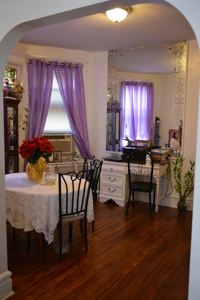 Additional photo for property listing at 620 S 20th Street  Newark, Nueva Jersey 07103 Estados Unidos