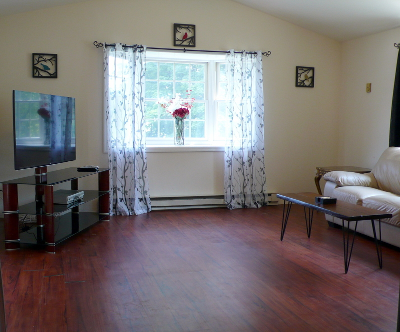 Additional photo for property listing at 40 Prospect Road  Wayne, Нью-Джерси 07470 Соединенные Штаты