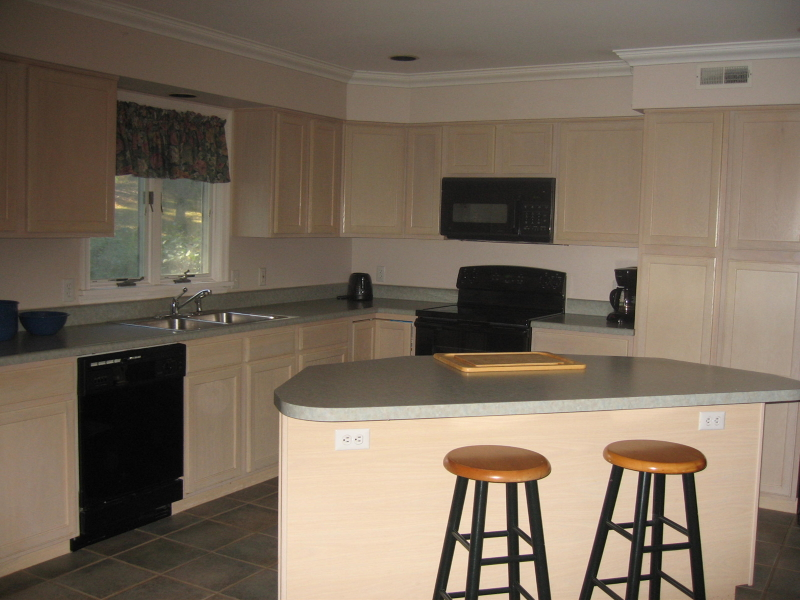 Additional photo for property listing at 27 Partridge Drive  Blairstown, New Jersey 07825 États-Unis